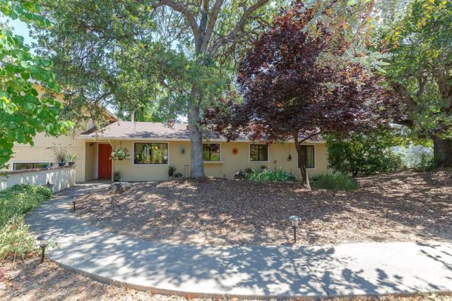 5090 Darrah Road, Mariposa, CA 95338 (#506511) :: FresYes Realty