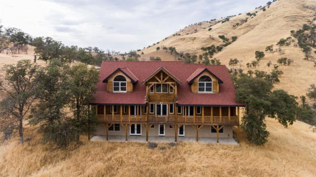 27876 Pine Flat Rd. Road, Piedra, CA 93649 (#506512) :: FresYes Realty