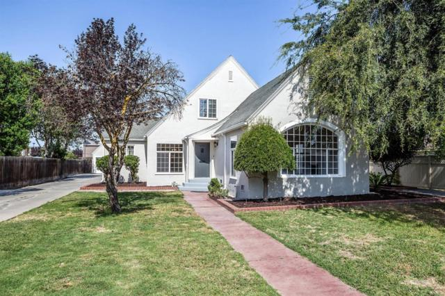 1602 Whitmore Street, Hanford, CA 93230 (#506516) :: FresYes Realty