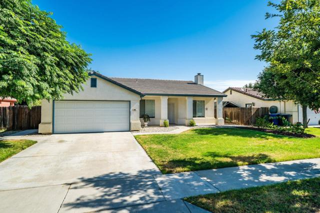 698 Wentworth Court, Lemoore, CA 93245 (#506520) :: FresYes Realty
