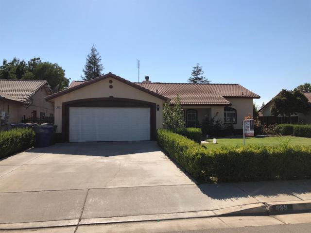403 S Olympic Street, Kerman, CA 93630 (#506528) :: FresYes Realty