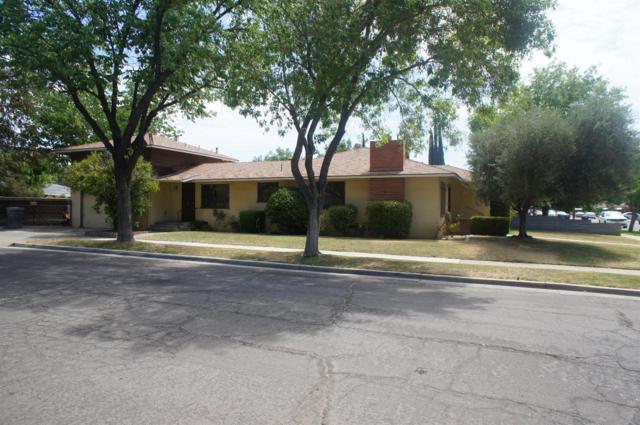1646 W Yale Avenue, Fresno, CA 93705 (#506536) :: FresYes Realty