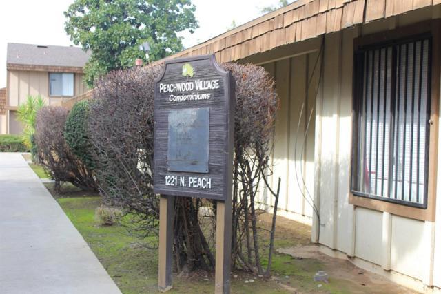 1221 N Peach Avenue, Fresno, CA 93727 (#506537) :: FresYes Realty