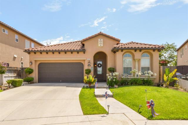 5644 N La Ventana Avenue, Fresno, CA 93723 (#506539) :: FresYes Realty