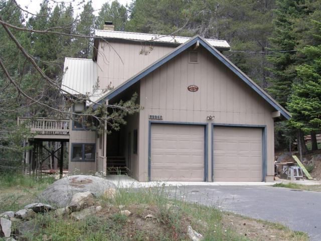 55540 Flintridge Drive, Lakeshore, CA 93634 (#506545) :: FresYes Realty