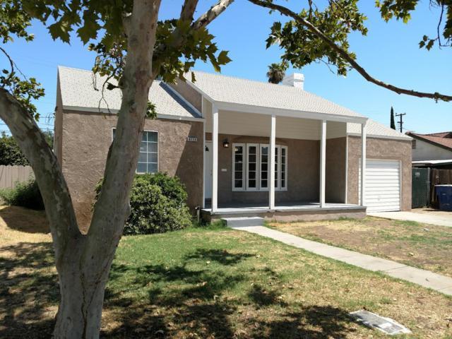4115 E Montecito Avenue, Fresno, CA 93702 (#506548) :: FresYes Realty