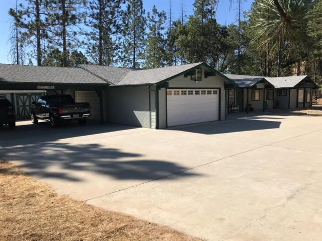 34953 Church Ranch Road, North Fork, CA 93643 (#506554) :: FresYes Realty