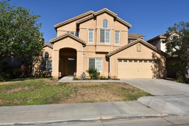 10682 N Spanish Bay Drive, Fresno, CA 93730 (#506558) :: FresYes Realty