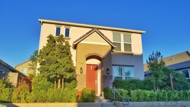 11342 N Garden Sage Avenue, Fresno, CA 93730 (#506584) :: FresYes Realty