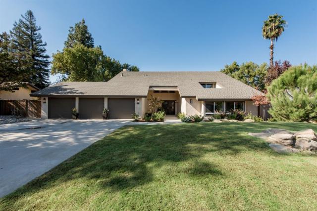 7404 N Lead Avenue, Fresno, CA 93711 (#506600) :: FresYes Realty