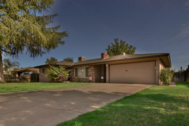4693 E Michigan Avenue, Fresno, CA 93703 (#506603) :: FresYes Realty