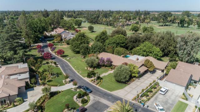 7587 N Laguna Vista Avenue, Fresno, CA 93711 (#506607) :: FresYes Realty