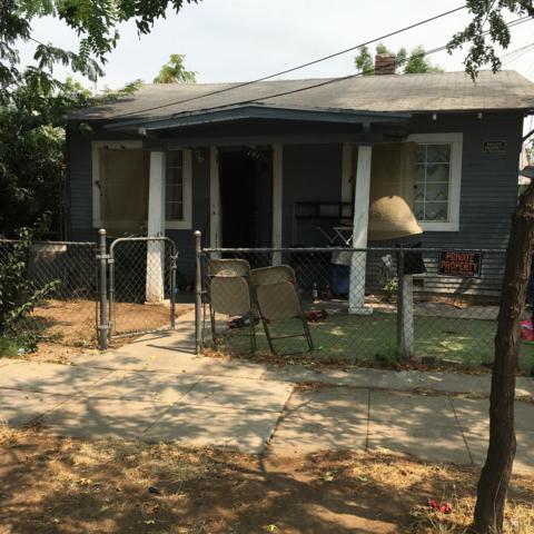 1419 E Patterson Avenue, Fresno, CA 93728 (#506612) :: FresYes Realty