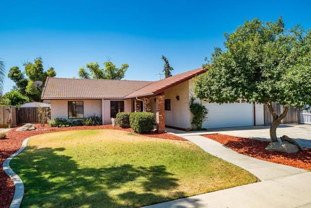 253 Orange Court, Hanford, CA 93230 (#506618) :: FresYes Realty