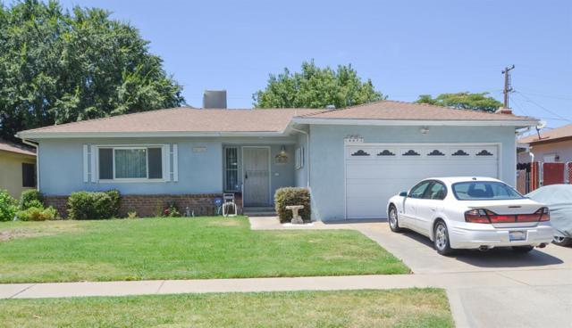 4671 N 7Th Street, Fresno, CA 93726 (#506620) :: FresYes Realty