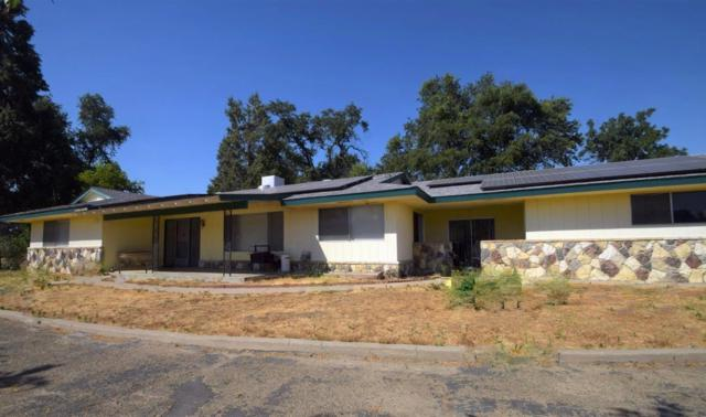 33167 Auberry Road, Auberry, CA 93602 (#506622) :: FresYes Realty