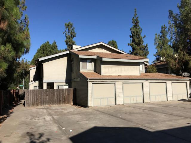 3386 W Shields Avenue, Fresno, CA 93722 (#506634) :: FresYes Realty