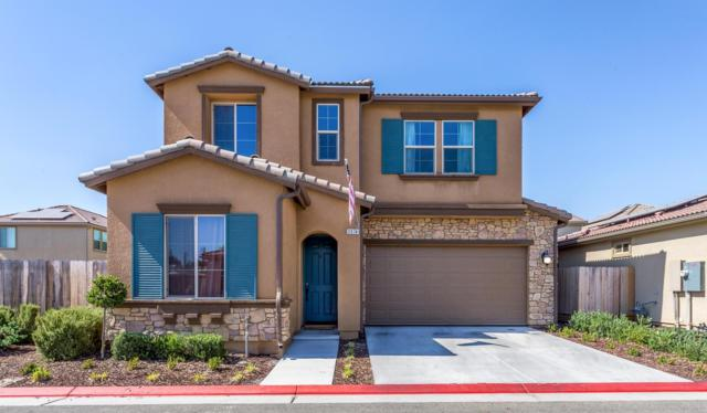 2074 E Axelson Drive, Fresno, CA 93730 (#506637) :: FresYes Realty
