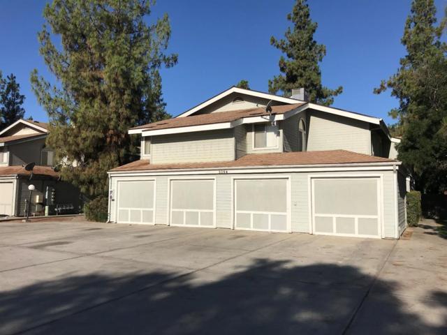 3384 W Shields Avenue, Fresno, CA 93722 (#506638) :: FresYes Realty
