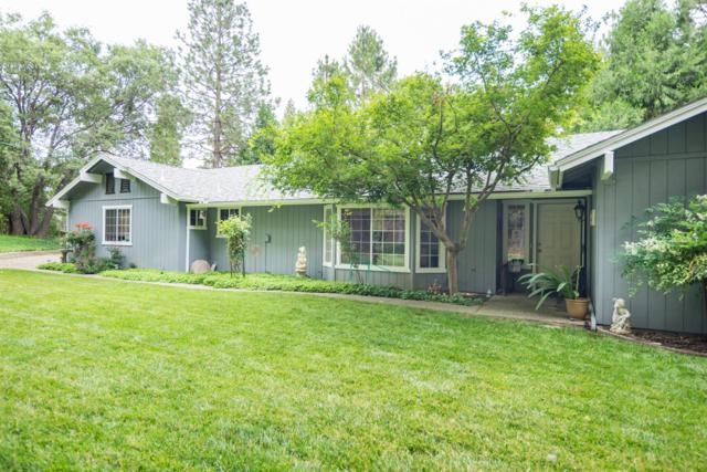 53645 Moic Drive, North Fork, CA 93643 (#506647) :: FresYes Realty