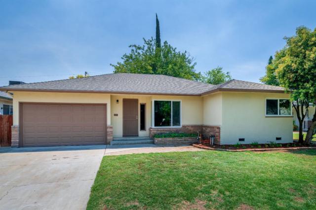 3476 E Ashcroft Avenue, Fresno, CA 93726 (#506650) :: FresYes Realty