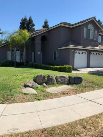 3214 Riverview Drive, Madera, CA 93637 (#506653) :: FresYes Realty