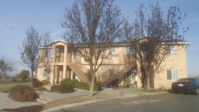 2300 Zozaya Street A-D, Firebaugh, CA 93622 (#506655) :: Soledad Hernandez Group