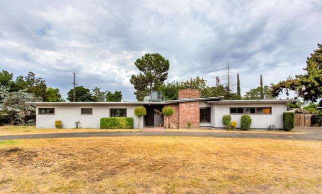 3618 N Backer Avenue, Fresno, CA 93726 (#506658) :: FresYes Realty