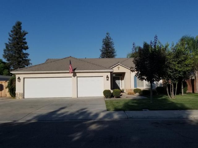 3834 Garfield Street, Selma, CA 93662 (#506660) :: FresYes Realty