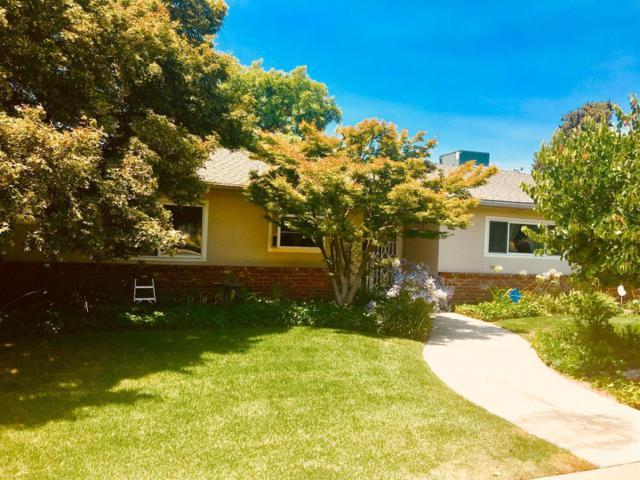 1589 S Church Avenue, Reedley, CA 93654 (#506661) :: FresYes Realty
