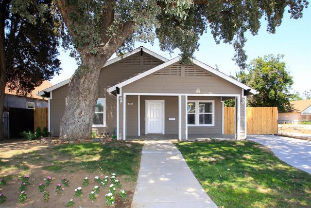 336 S Maple Avenue, Fresno, CA 93702 (#506662) :: FresYes Realty