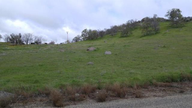 0 Cornflower Lane, Squaw Valley, CA 93675 (#506667) :: FresYes Realty