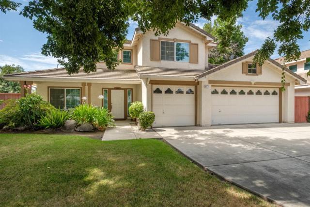 991 E Kenosha Avenue, Fresno, CA 93720 (#506669) :: FresYes Realty