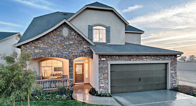3459 N Apricot Avenue #10, Fresno, CA 93727 (#506677) :: FresYes Realty