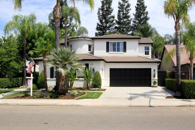 2170 W Beechwood Avenue, Fresno, CA 93711 (#506681) :: FresYes Realty