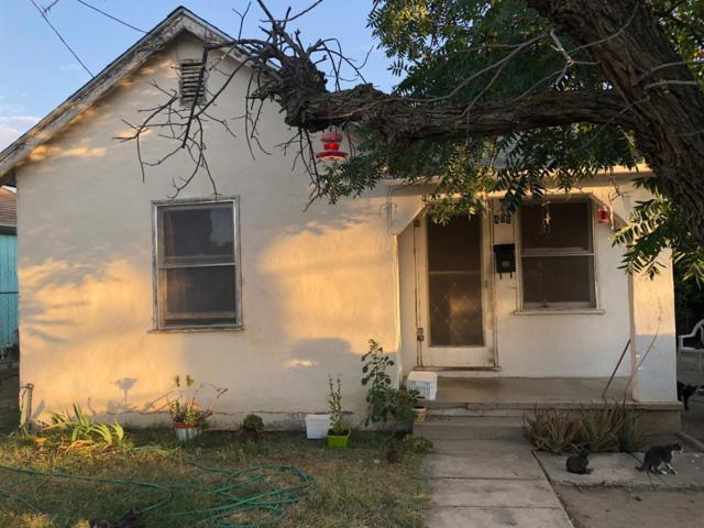 408 E San Joaquin Street, Avenal, CA 93204 (#506709) :: Soledad Hernandez Group