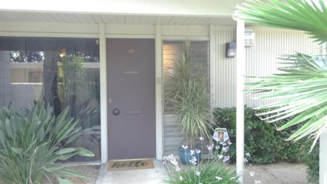 428 W Shaw Avenue, Fresno, CA 93704 (#506734) :: FresYes Realty