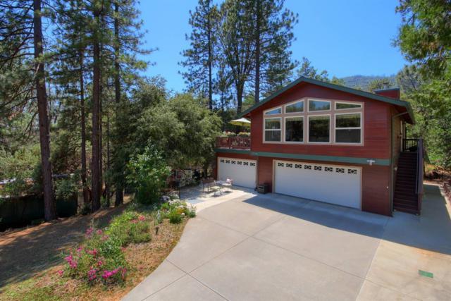 35768 Sierra Linda, Wishon, CA 93669 (#506929) :: Soledad Hernandez Group