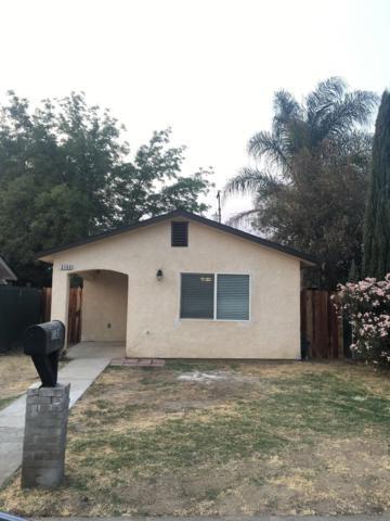 2140 Park Street, Selma, CA 93662 (#507035) :: Soledad Hernandez Group