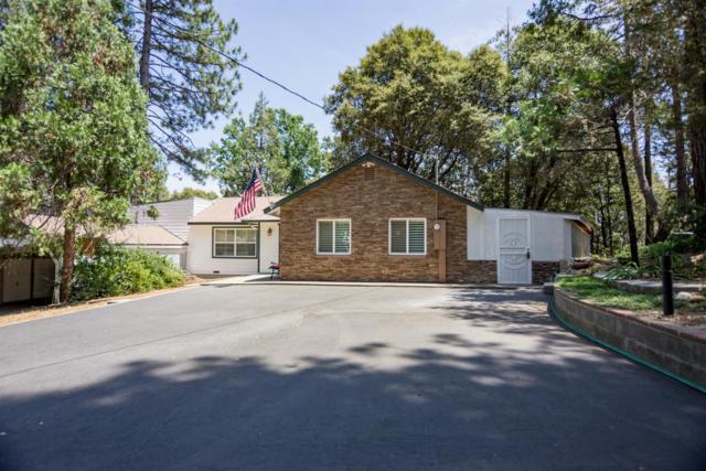 36125 Cedar Lane, Wishon, CA 93669 (#507325) :: FresYes Realty