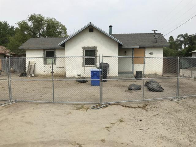 2430 W Erie Street, Caruthers, CA 93609 (#507445) :: Soledad Hernandez Group