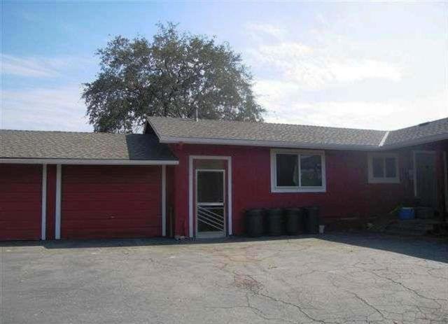 31660 Quail Creek Road, O Neals, CA 93645 (#507753) :: Soledad Hernandez Group