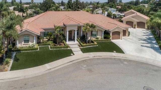 15656 Orchard Avenue, Kerman, CA 93630 (#507765) :: Soledad Hernandez Group
