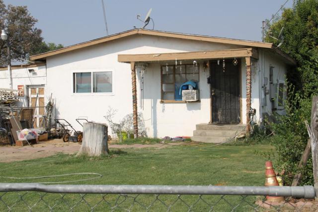 20591 Gonser Street, Laton, CA 93242 (#507767) :: Soledad Hernandez Group