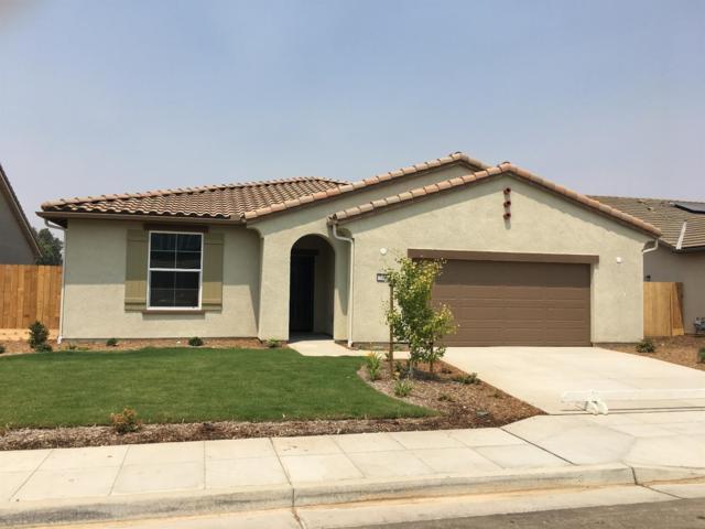 7384 E Vassar Avenue, Fresno, CA 93737 (#507841) :: Soledad Hernandez Group