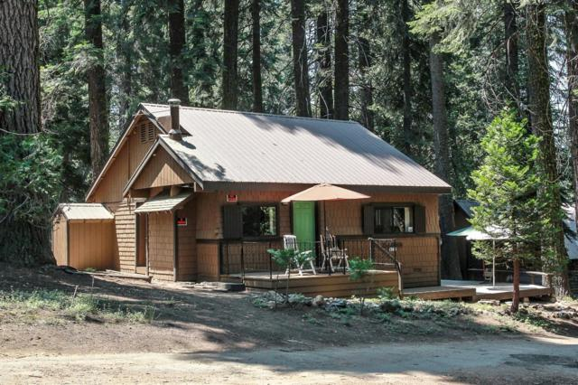 83793 Lily Lane, Wilsonia, CA 93633 (#507894) :: FresYes Realty