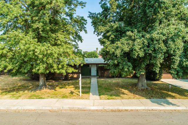 408 Ventura Avenue, Chowchilla, CA 93610 (#507901) :: Soledad Hernandez Group