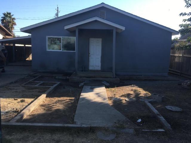 12916 Avenue 404, Cutler, CA 93615 (#507958) :: Soledad Hernandez Group