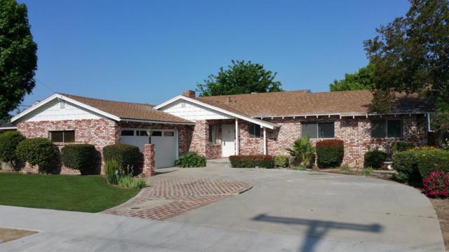 2755 Olive Street, Selma, CA 93662 (#507963) :: Soledad Hernandez Group