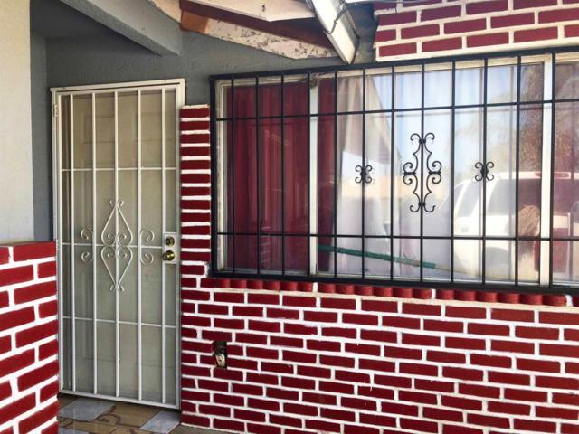 17185 Stanford Avenue, Huron, CA 93234 (#507969) :: Soledad Hernandez Group